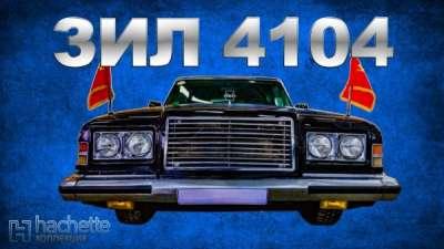 3a7a5ef1e02b347fb134aeb958b13e1d