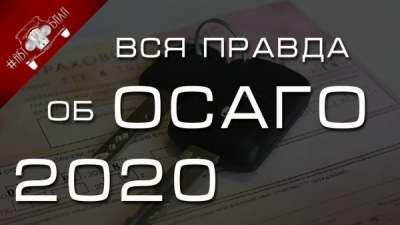1a53a68f89bdeb478c30908e499bb732