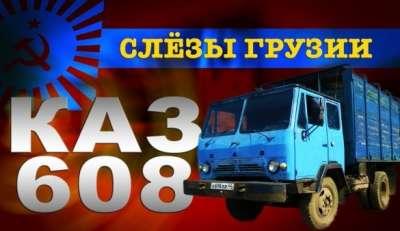 624584d9d9dcf4387cb9d47aaf5a72e8