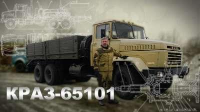 c2162355ced765d6846e8cd753a732d2