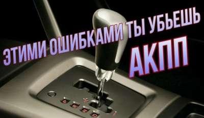 3603779be4247cf719b58d5a2af7b8f3