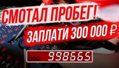 c2011e1e2bd1cd53e5fe5280d81475c8