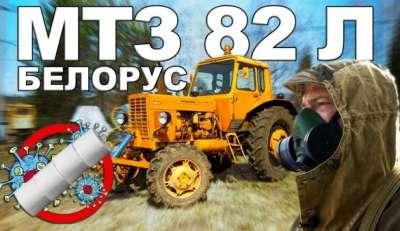 b5247f412b1001f6fc6b2d07b62aa514