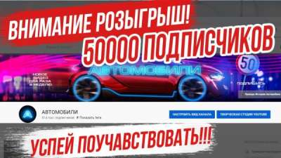 d92098394dc474e5b36184accebc8ba1
