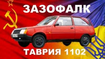 fa2570511e65d14c518b91b81f875eaf