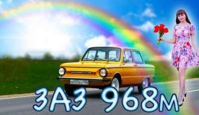 66cd38c0aa10dff8d4694081c175877e