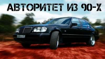 b054dd4cf6e10f2b63534b847101e968