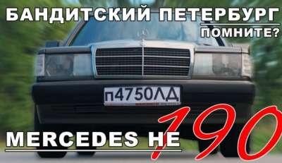 7d3ddb3e89fb831d5cdf3b0bb73c2d33