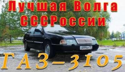18f13aa390a4663a4e1912610ad9cf6f