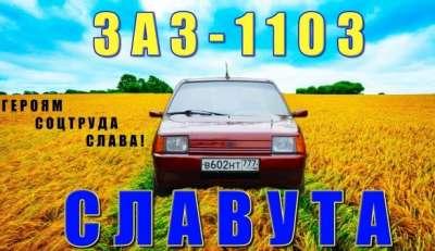 c35f01f105f2d66576a5a87d92aca243