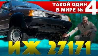 526c103401f092f8b285cb81ea19458d