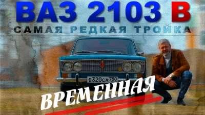 9fbfd55d6a4e76055f2a48182e28daa6